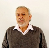 Carlos Quiroz - copia
