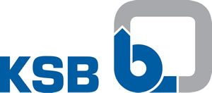 KSB Logo_300
