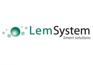 LEMSystem