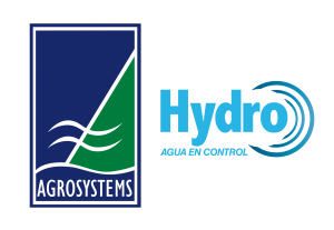 Agrosystems + Hydro-01
