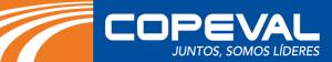 LOGO-COPEVAL-2014-01