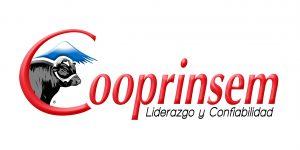 Logo_Cooprinsem (300_dpi)