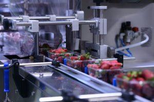 Webinar: Avances en las tecnologías de envasado para fruta de calidad @ Google Meet