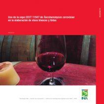 02. Nueva cepa nativa para la industria vitivinícola