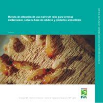 05. Controlando las termitas