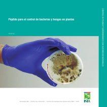 03. Solución natural para hongos y bacterias